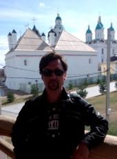 Maksim, 37, Russia, Astrakhan
