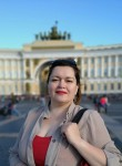 Irina, 46, Hailar