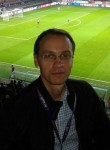 Dmitriy, 43, Minsk