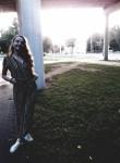 Valeriya, 19  , Kamyanyets