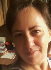 Anna, 46, Russia, Ukhta