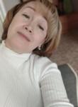 Катя - Пермь