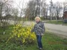 Lida Vasina, 65 - Just Me Photography 2