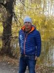 Херанука, 38, Helsinki
