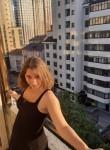 Anna, 32  , Kiev