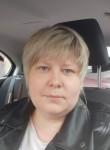 Elena , 34  , Ufa