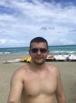 Aleks, 35 лет, Тюмень