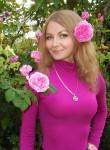 Olya, 33, Chisinau