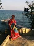 Tatyana , 58  , Moscow