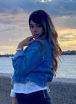 Anastasiya, 26  , Saint Petersburg