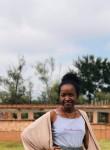 Grêcia, 20  , Fandriana