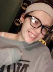 KearstinKayHall, 19  , Fremont (State of Ohio)