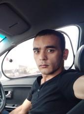 Ruslan, 27, Russia, Saint Petersburg