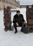 German, 42, Rybinsk