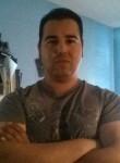 Ernesto, 36  , Tijuana