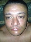 orlando, 38  , Alajuela