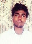 Reddy Himamsa, 23 года, Dharmavaram