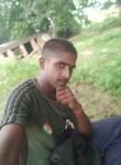 Rahul, 19  , Erode