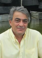 Sakhib, 51, Ukraine, Kiev