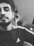 Marwan, 22, Famagusta