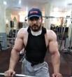 Amir Saadat