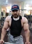 Amir Saadat, 21  , Thessaloniki