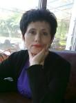 Larisa, 53  , Zaporizhzhya