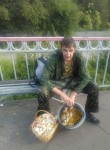 Igor, 47  , Ipatovo