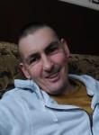 Pierre, 46  , Hautmont