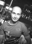 Maksim, 33  , Dzjubga