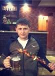Leonid , 23, Astana
