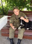 Igor, 22  , Yerevan
