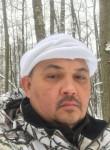 Valeriy, 47  , Monaco
