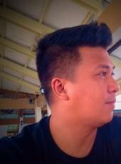 JJ, 33, Philippines, Cagayan de Oro