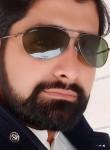 Malik, 27  , Dera Ismail Khan