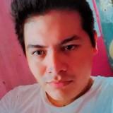 BLADIMIR , 24  , San Salvador