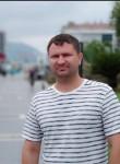 Leo, 39  , Voronezh