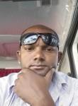 Manoj, 41  , Suva