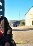Aleksey, 54  , Ulan-Ude