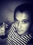 Vasiliy Kaminskiy, 24, Kiev