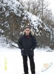 kotik, 54  , Khabarovsk