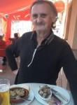bernardo villodr, 62  , Malaga
