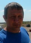 nikolay, 41  , Strelka