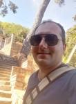 Salvatore, 34  , Aversa