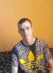 Denis, 32  , Tiraspolul