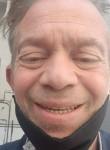 Massimo, 50  , Napoli