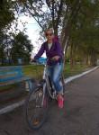 Lyudmila, 42, Tolyatti