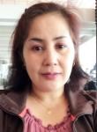 Rose, 52  , Mansilingan