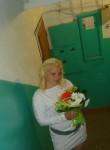 Marina , 31  , Vologda