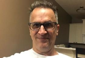 Harryleroy, 50 - Just Me